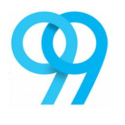 99tests logo icon