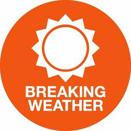AccuWeather logo icon