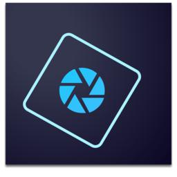 Adobe Photoshop Elements logo icon