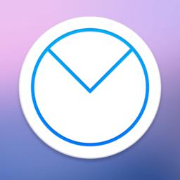 Airmail logo icon