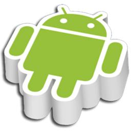 Android Commander logo icon