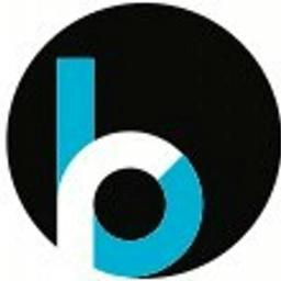 BloomReach logo icon