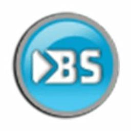 BSPlayer logo icon
