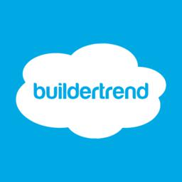BuilderTREND logo icon