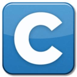 CCleaner Cloud logo icon