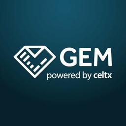 Celtx logo icon