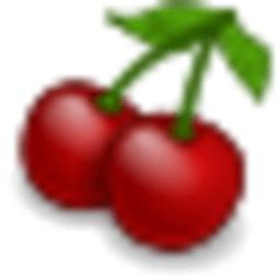 CherryTree logo icon