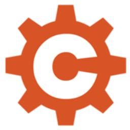 Cognito Forms logo icon
