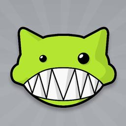 Demonoid logo icon