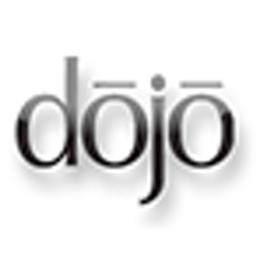Dojo Toolkit logo icon