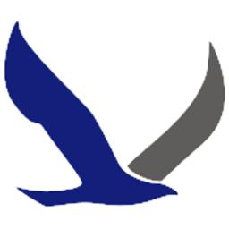 EagleGet logo icon
