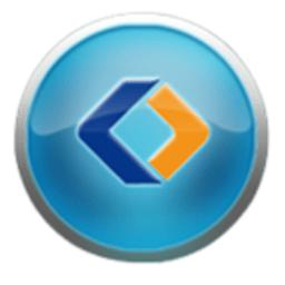 Easeus Disk Copy logo icon