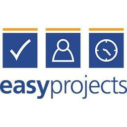 Easy Projects logo icon