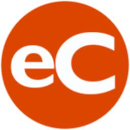 eClincher logo icon