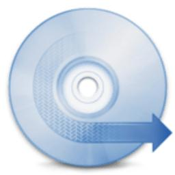 EZ CD Audio Converter logo icon