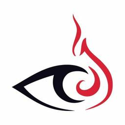 FireEye Endpoint Security logo icon