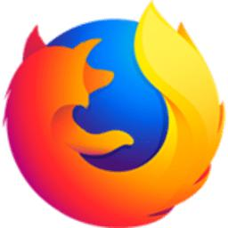 Firefox Developer Edition logo icon