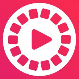 Flipagram logo icon