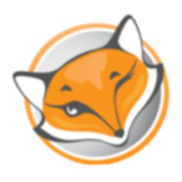 FoxyProxy logo icon