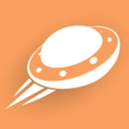 Freemake Audio Converter logo icon