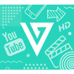 Freemake Video Converter logo icon