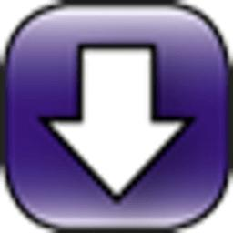 FreeRapid Downloader logo icon
