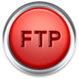 FTPDrive logo icon