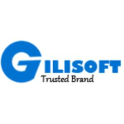 Gilisoft Video Editor logo icon