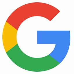 Google Photos logo icon