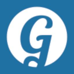 Grovo logo icon