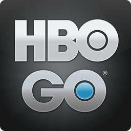 HBO Go logo icon
