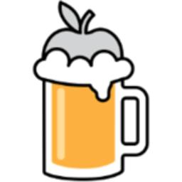 Homebrew logo icon