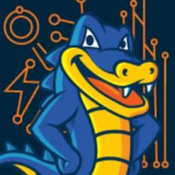 Hostgator logo icon