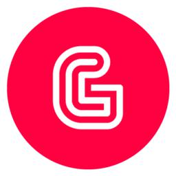 HotGloo logo icon