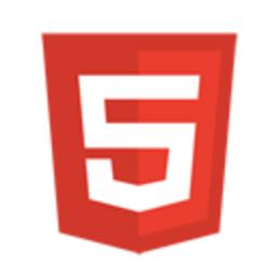 HTML5 Boilerplate logo icon