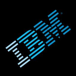 IBM CPQ logo icon