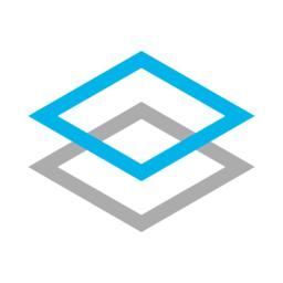 InsightSquared logo icon