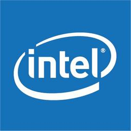 Intel XDK logo icon