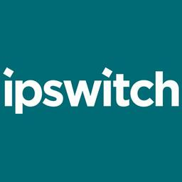 Ipswitch WhatsUp Gold logo icon