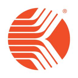 Kronos Workforce Ready logo icon