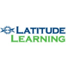 LatitudeLearning logo icon