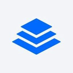 LeadPages logo icon