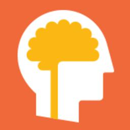 Lumosity logo icon