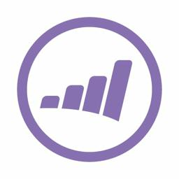 Marketo logo icon