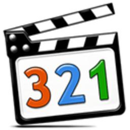 Media Player Classic logo icon