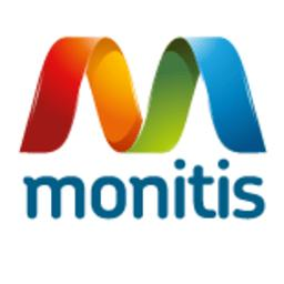 Monitis logo icon