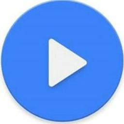 MX Player logo icon