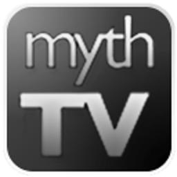Mythbuntu logo icon