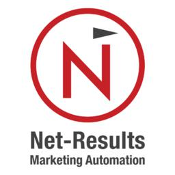 Net-Results logo icon