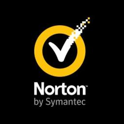 Norton Ghost logo icon